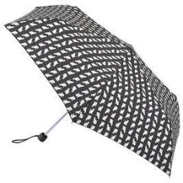 Fulton Dámsky skladací dáždnik Minilite 2 Cats L354