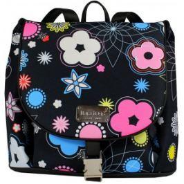 Dara bags Batoh CityLife Backpack no.30