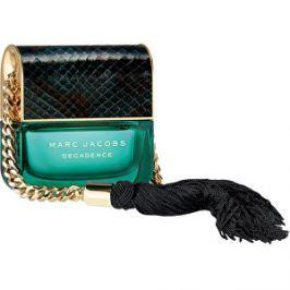 Marc Jacobs Decadence - EDP 50 ml