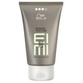 Wella Professional Zmatňujúci pasta pre textúru vlasov EIMI Rugged Texture 75 ml