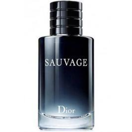 Dior Sauvage - EDT 60 ml