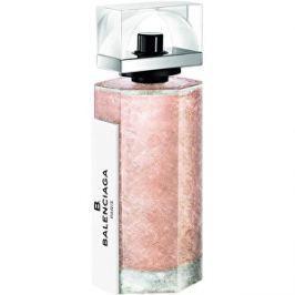 Balenciaga B. Balenciaga - EDP 75 ml
