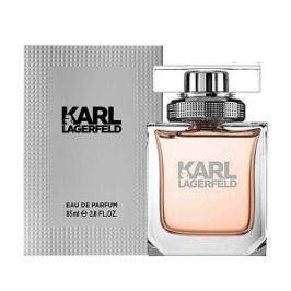 Lagerfeld Karl Lagerfeld For Her - EDP 85 ml