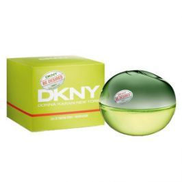 DKNY Be Desired - EDP 50 ml