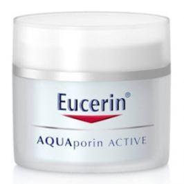 Eucerin Hydratačný krém pre suchú pleť Aquaporin Active 50 ml
