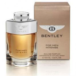 Bentley Bentley For Men Intense - EDP 100 ml