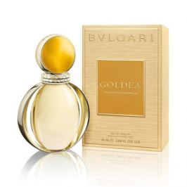 Bvlgari Gold ea - EDP 25 ml