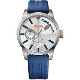 Hugo Boss Orange Tokyo 1513307