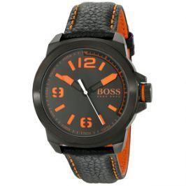 Hugo Boss Orange New York 1513152