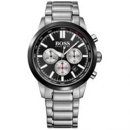 Hugo Boss Black Racing 1513189
