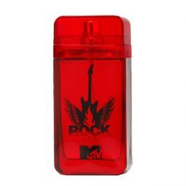 MTV Rock - EDT 75 ml