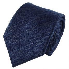 N.Ties Hodvábna kravata KRHZAKU006