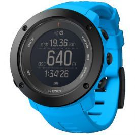 Suunto Ambit3 Vertical AMBIT3 VERTICAL BLUE