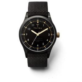Triwa LANSEN Midnight TW-LAST112-MD010113