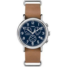 Timex Weekender TW2P62300