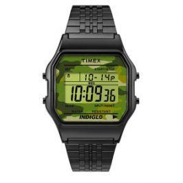 Timex Modern Originals TW2P67100
