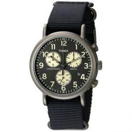 Timex Weekender TW2P71500