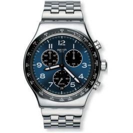 Swatch Iron Chrono BOXENGASSE YVS423G