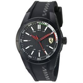 Scuderia Ferrari 0830301
