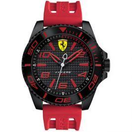 Scuderia Ferrari XX Kers 0830308