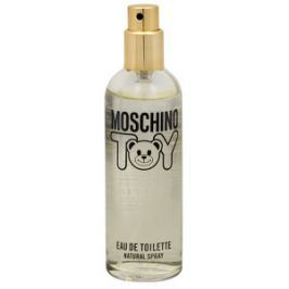 Moschino Toy - EDT TESTER 50 ml