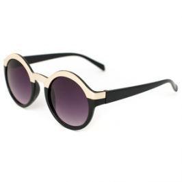 Art of Polo Dámske slnečné okuliare ok14253.2