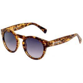 Meatfly Slnečné okuliare Lunaris C - Fleck