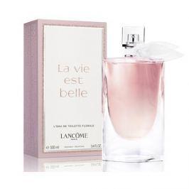 Lancome La Vie Est Belle L´ Eau de Toilette Florale - EDT 50 ml