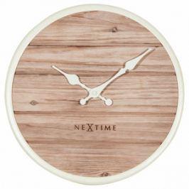 Nextime Plank 30cm 3133wi