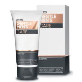 Tabac Gentle Men `Care - hydratačný krém 50 ml