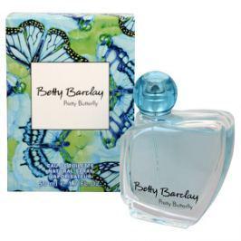 Betty Barclay Pretty Butterfly - EDT 20 ml