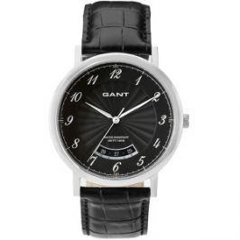 Gant Colton W10901