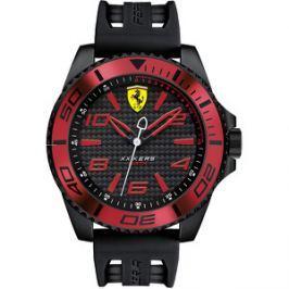 Scuderia Ferrari XX Kers 0830306