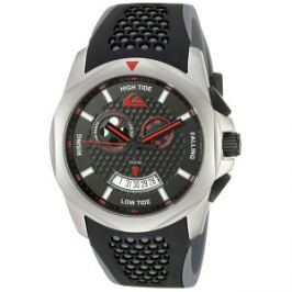 Quiksilver The Guide QS-1003RDSV