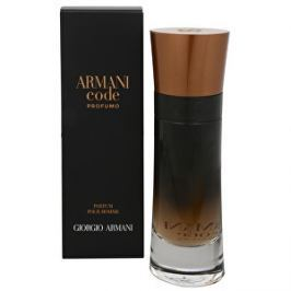 Armani Code Profumo - EDP 30 ml