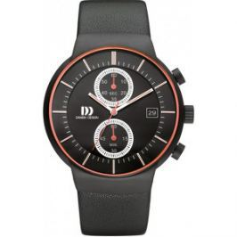 Danish Design IQ24Q1128