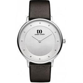 Danish Design IV12Q1129