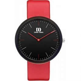 Danish Design IQ24Q1119