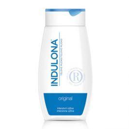 Indulona Vyživujúce telové mlieko Original 250 ml