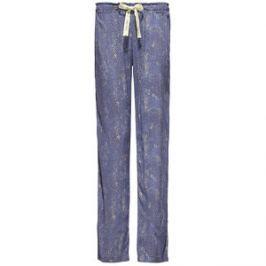 Calvin Klein Dámske nohavice Pant S1614E-DI1 S