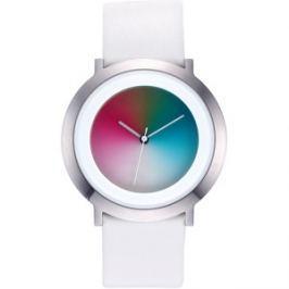 Colour Inspiration Gamma WL vel.M I1MSsW-WL-ga