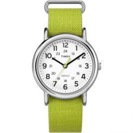 Timex Weekender TW2P65900