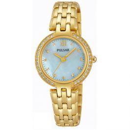 Pulsar PH8164X1