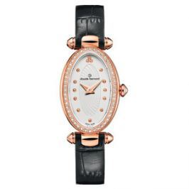 Claude Bernard Dress Code 20210 37RP AIR