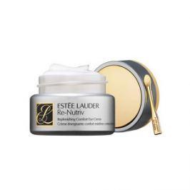 Estée Lauder Obnovujúci hydratačný krém pre očné okolie Re-Nutriv(Replenishing Comfort Eye Creme) 15 ml