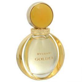 Bvlgari Gold ea - EDP TESTER 90 ml