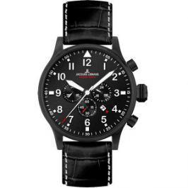 Jacques Lemans Pilot Watches 1-1914B