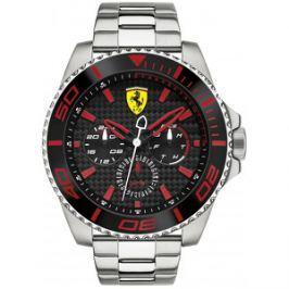 Scuderia Ferrari 0830311