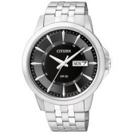 Citizen AQ Basic BF2011-51EE