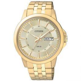 Citizen AQ Basic BF2013-56PE